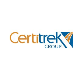 Certitrek Group logo