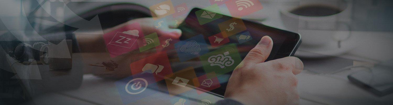 app-society